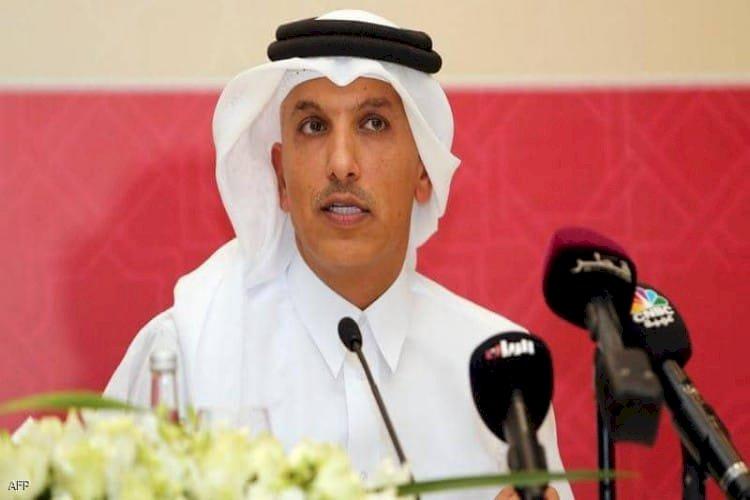 وثيقة مسربة.. قطر تجمد أموال 6 أشخاص بينهم اثنان من العائلة الحاكمة