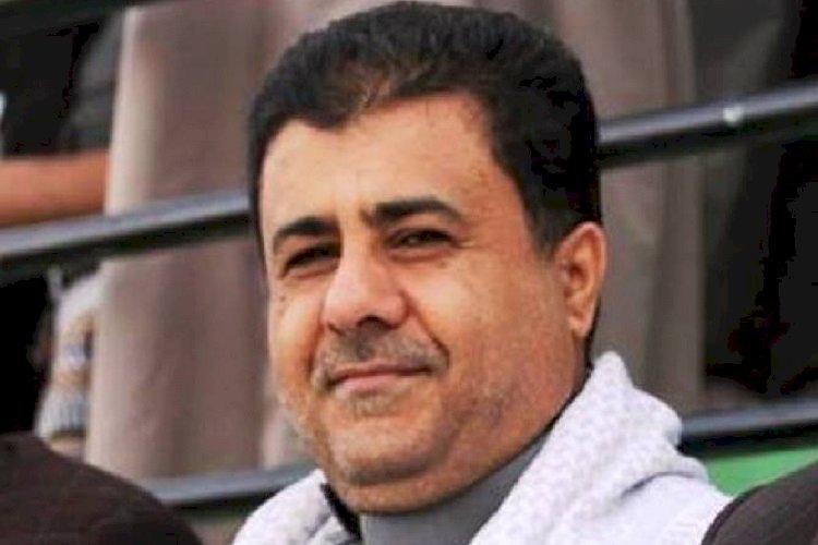 من هو أحمد العيسى ذراع الإخوان للسيطرة على النفط باليمن؟