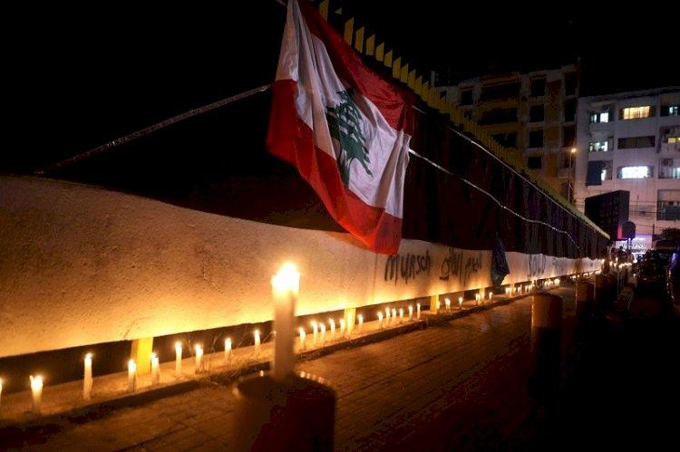 مشكلة الكهرباء.. أزمة بلا حلول تحاصر حكومات لبنان