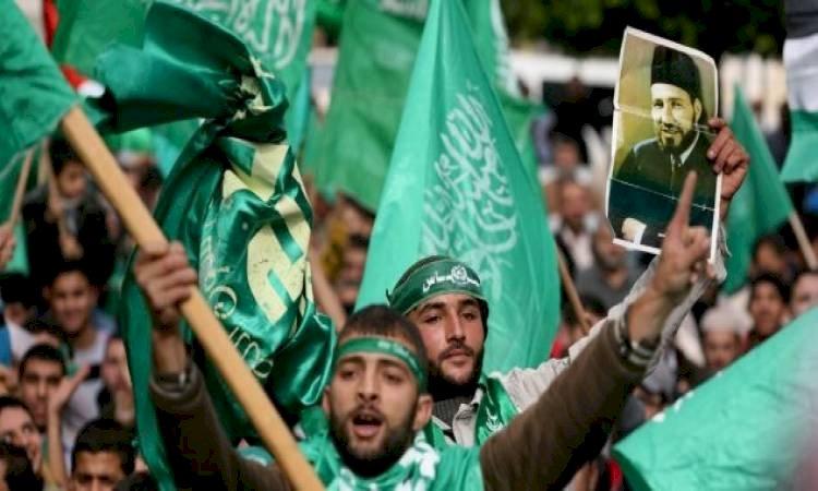 باحث في الجماعات الإسلامية يكشف أساليب تنظيم الإخوان لاختراق أوروبا