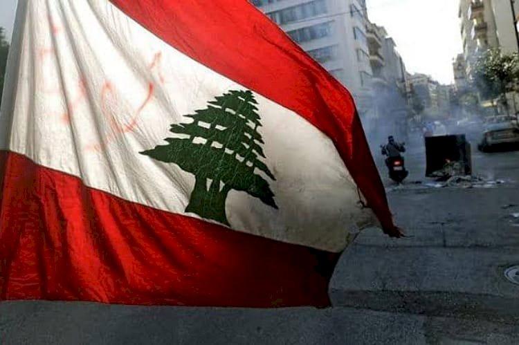 بين العقوبات والسيناريو الأكثر قتامة.. ماذا ينتظر لبنان؟