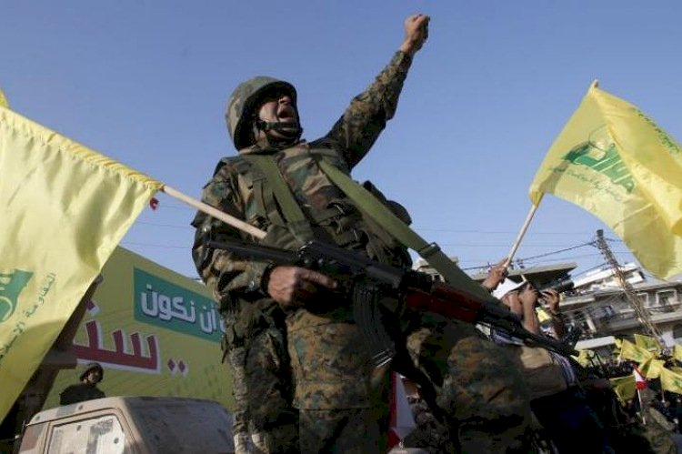 ضربة جديدة للإرهاب.. النمسا تقرر حظر حزب الله اللبناني