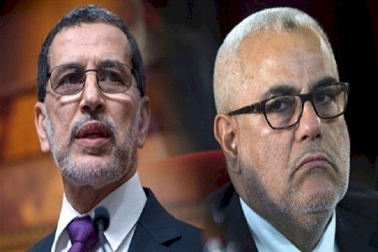 فشل يطارد إخوان المغرب في الإستحواذ على الانتخابات المقبلة