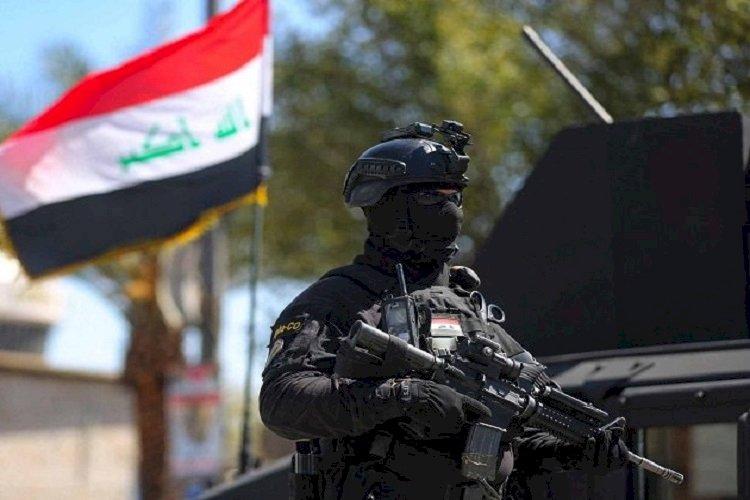 ضربة جديدة.. العراق يحاصر تمويل الإرهاب وتكشف الفاسدين