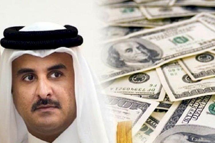 500 مليون دولار دعم قطري لحماس.. أين تذهب هذه الأموال؟