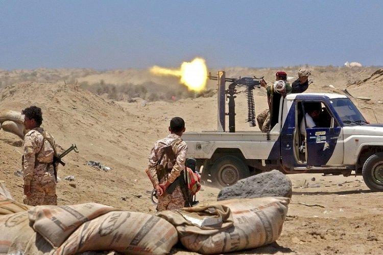 مع جولة جديدة مرتقبة.. كيف حاول إخوان اليمن العبث باتفاق الرياض؟