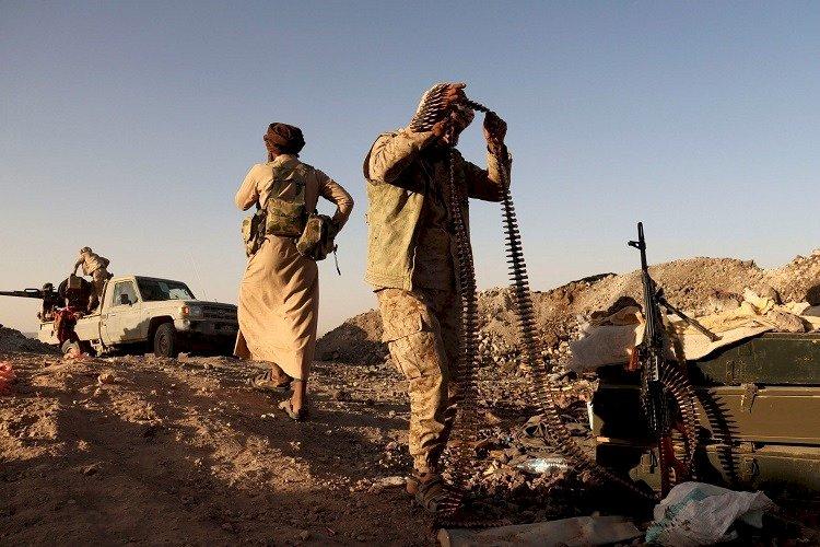 إدانات واسعة لاستهداف الحوثي للمدنيين في مأرب