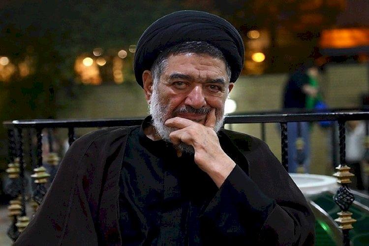 مؤسس حزب الله اللبناني.. مَن هو وزير الداخلية الإيراني الأسبق