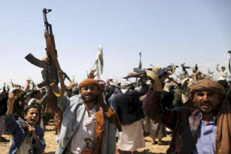 إدانات دولية واسعة لجرائم الحوثي في اليمن