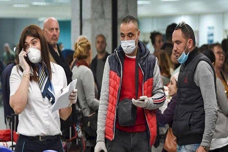 كورونا يهدد تونس بانهيار النظام الصحي