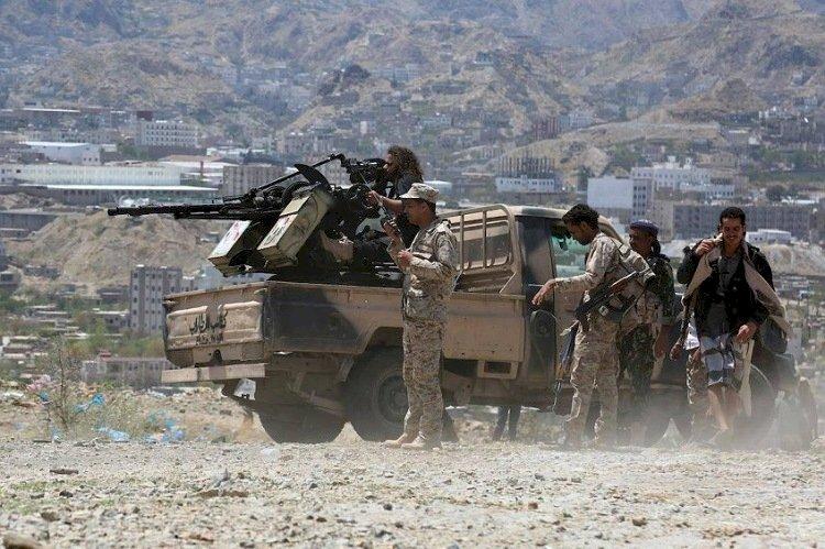 الإخوان في اليمن.. ضرب الأجهزة الأمنية طريق السيطرة على