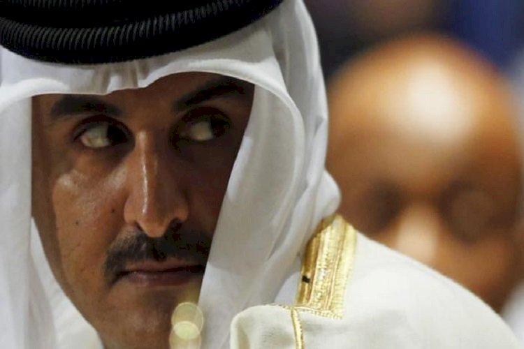 لماذا تسعى قطر للسيطرة على