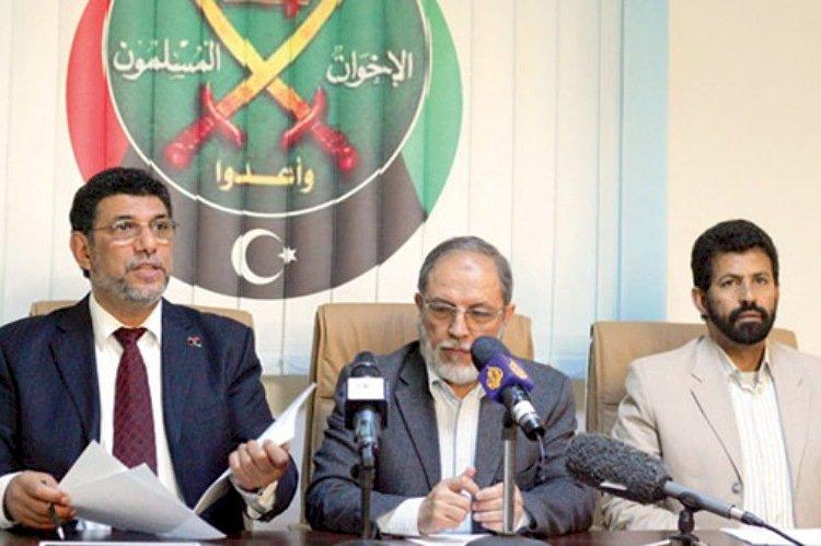 سياسيون ليبيون: التفجيرات والفوضى أدوات الإخوان لعرقلة الانتخابات الليبية