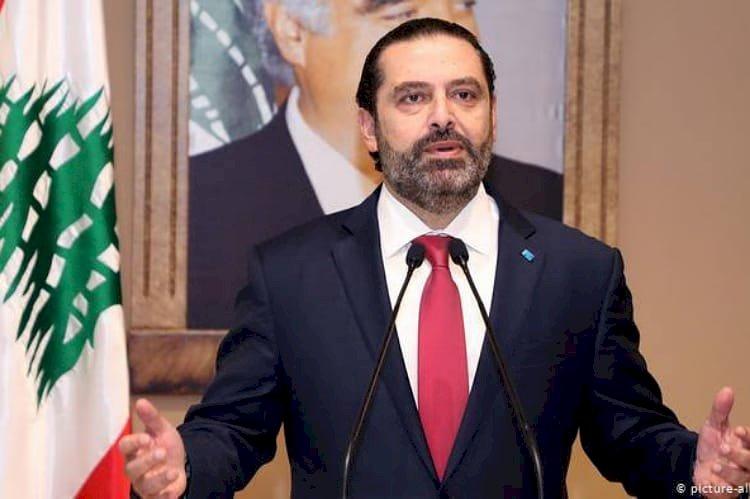 بديلاً للحريري.. مصادر تكشف مساعي تركية لدعم مرشح لرئاسة الحكومة اللبنانية!
