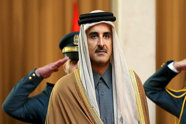 عبر بوابة السودان.. ماذا تريد قطر من إفريقيا؟