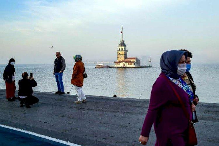 العاملون بالسياحة في تركيا... بين نيران كورونا وانهيار القطاع