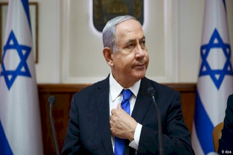 الأيام الأخيرة.. نتنياهو يستعد لترك منصبه بعد أطول فترة حكم في إسرائيل