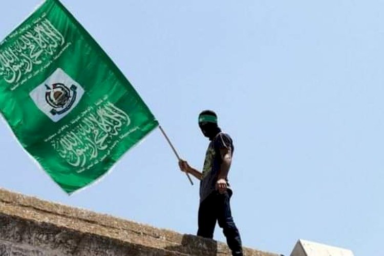 بعد واقعة أبو فنة.. تاريخ الفضائح الجنسية الأسود يلاحق حماس وقيادتها