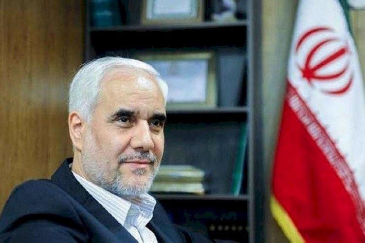 بعد انسحابه من الانتخابات في إيران .. مَن هو