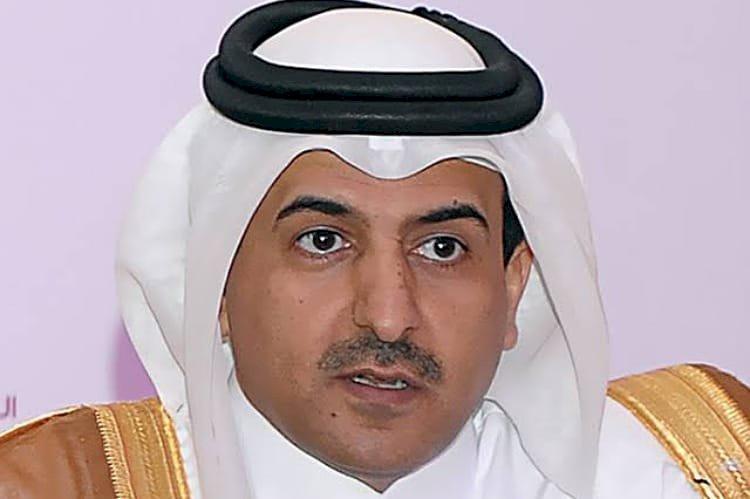لماذا أطاح أمير قطر بالنائب العام