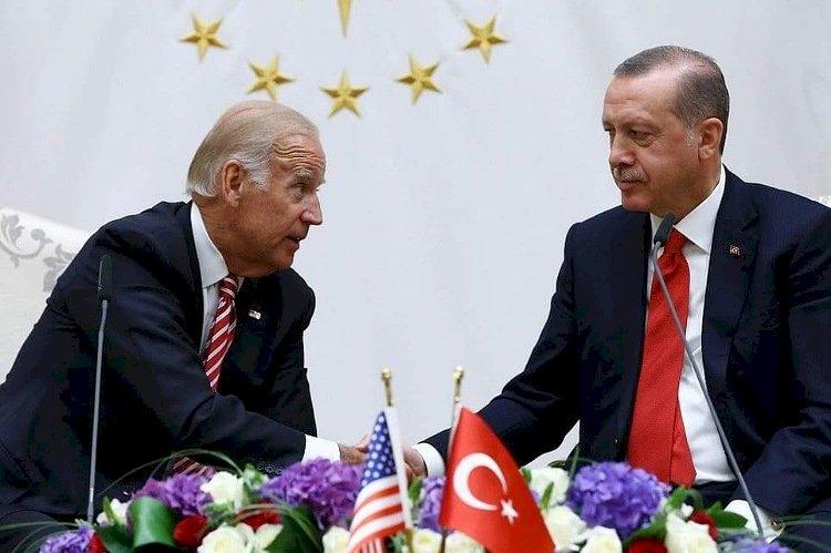 أطماع تركية جديدة في أفغانستان.. ماذا يريد أردوغان من كابول ؟