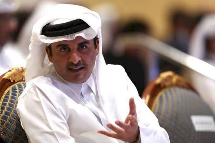 صحيفة أجنبية: هكذا تجاوزت الدوحة اتفاقية