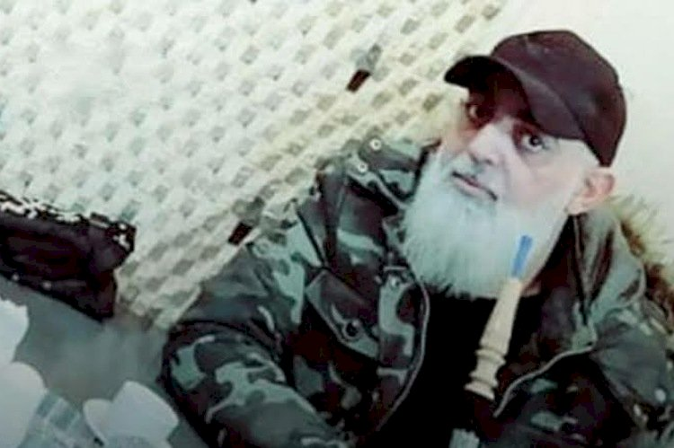 بعد إعلان مقتله.. مَن هو عارف الجهماني أبرز قادة حزب الله في سوريا؟