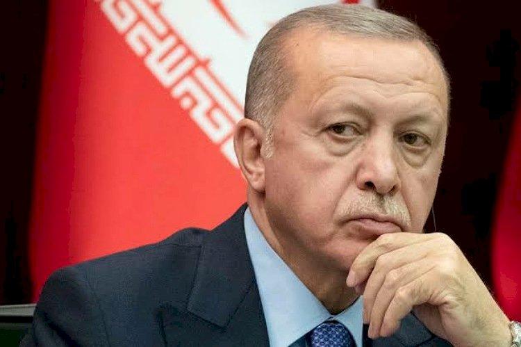 الولايات المتحدة تدرج تركيا ضمن قائمة المجندين للأطفال ما القصة؟