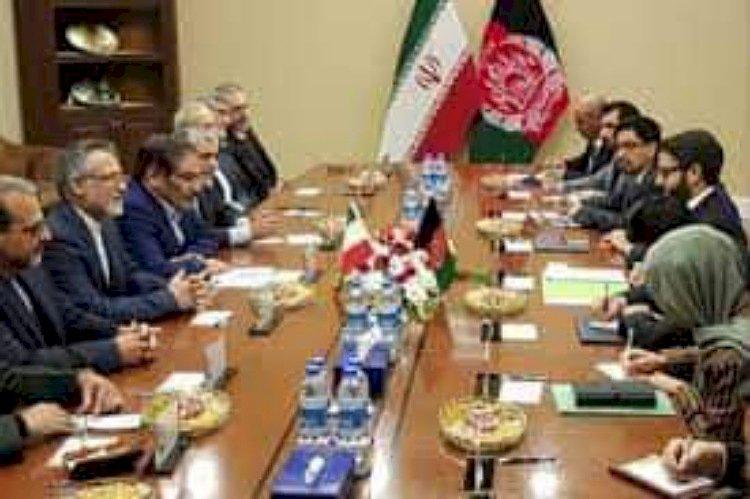 صراع داخل إيران بسبب طالبان.. علاقات براغماتية مع تنظيم إرهابي