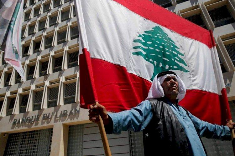 بعد تفاقُم أزمة تشكيل الحكومة اللبنانية.. خبراء يكشفون السيناريوهات المقبلة