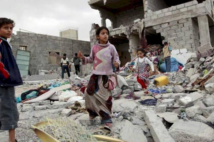 عيد الأضحى.. دول عربية غابت عنها بهجة العيد وتصاعدت نيران الخلافات والأزمات