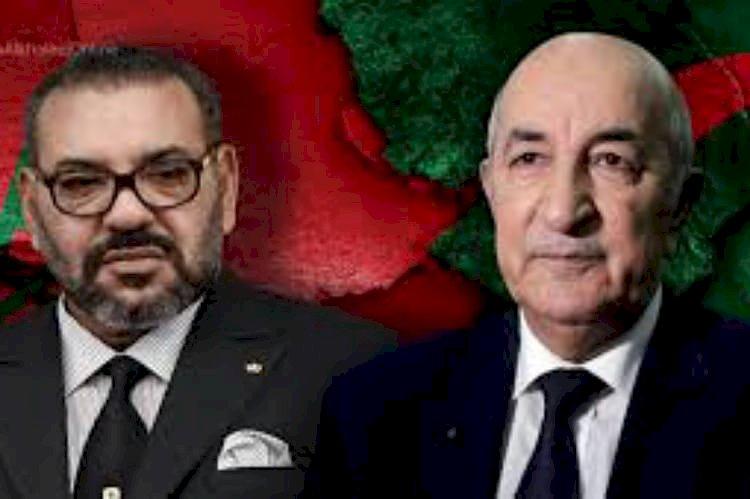 استقلال منطقة القبائل.. نزاع جديد بين المغرب والجزائر.. ماذا يحدث؟