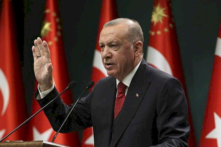 تعنت أردوغان ورفض قبرص.. أنقرة تواصل تحدي المجتمع الدولي