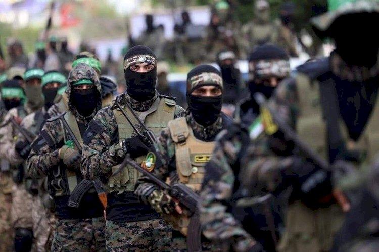 خبايا  الدعم القطري للمنظمات الإرهابية