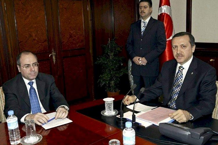 هآرتس : لهذه الأسباب تتودد تركيا لإسرائيل