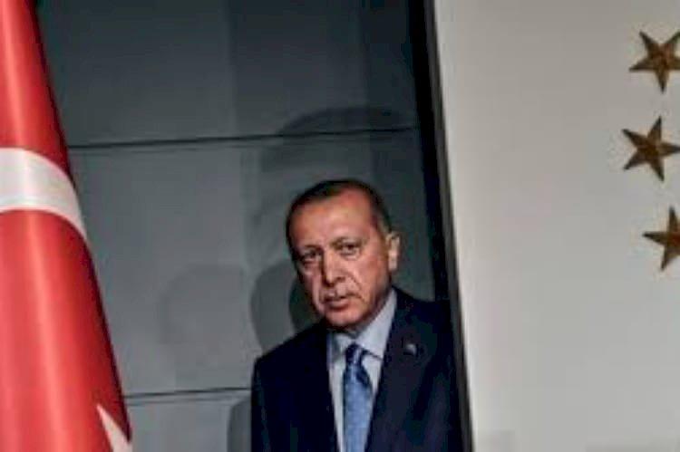 أفغانستان واجهة أردوغان الجديدة .. ما أهدافه وأطماعه؟