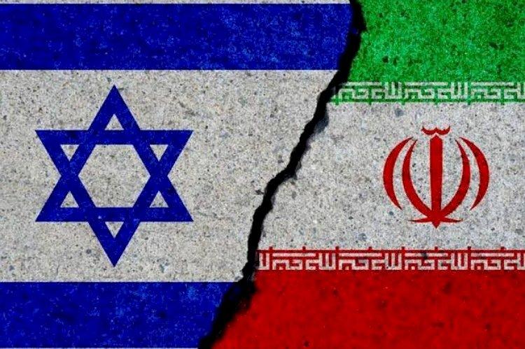 إيران وإسرائيل.. هل ستندلع حرب بينهما؟