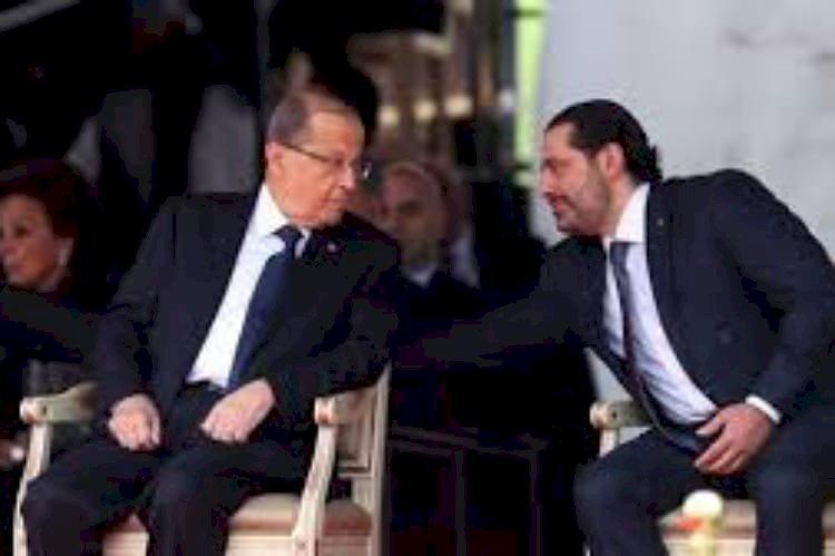 بعد استقالة الحريري وانتهاء مدة عون.. ما مصير لبنان؟