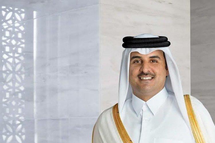 ليست المرة الأولى.. لماذا تستهدف قطر الإمارات باتهامات التجسس