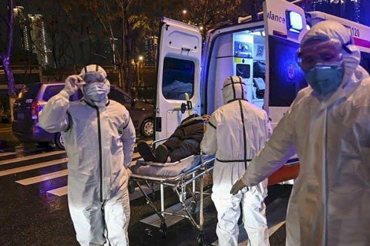 لماذا ارتفعت معدلات الإصابة بفيروس كورونا في تركيا؟