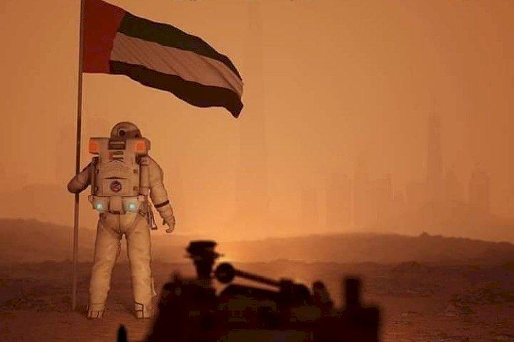 لماذا تثير الإنجازات الإماراتية حفيظة القطريين؟