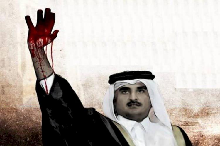 ما أبرز أوجه دعم قطر للجمعيات الإخوانية؟.. صحف ومراكز دولية تجيب