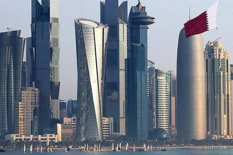 فوريس الأميركية: الدوحة تتزيل ترتيب الاقتصادات العربية