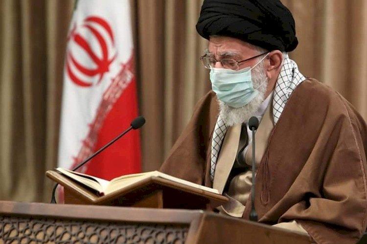 مواقف متأزمة بين إيران وأميركا في مفاوضات النووي