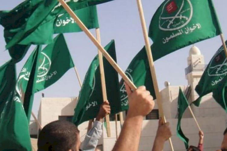 كيف يحاول الإخوان إشعال المجتمع المصري وإشغاله عن الإنجازات الحكومية؟