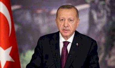 العدالة والتنمية يدرج مراسلا تركيا على القائمة السوداء بسبب أسئلته