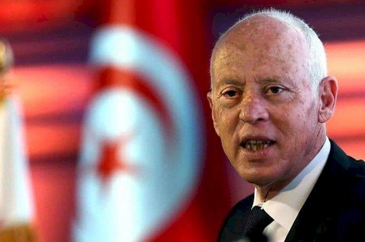 «سأنتقل شهيدًا».. اغتيال قيس سعيد هل يدبره الإخوان في تونس؟