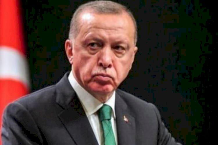 استمرارا  لكتم الأفواه.. تركيا تطالب ألمانيا بتسليم صحفي معارض لأردوغان