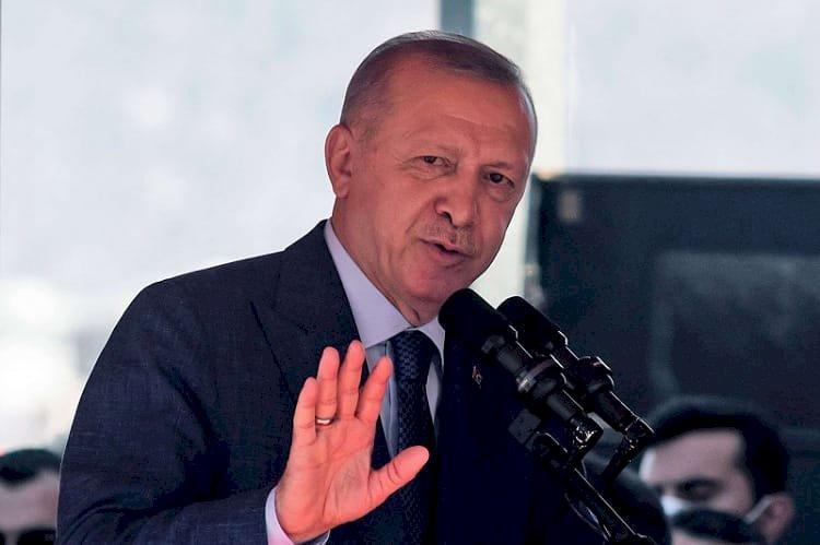 تركيا 24: أنقرة تنقل عائلات زعيم طالبان إلى منازل فاخرة مقابل عمليات إرهابية