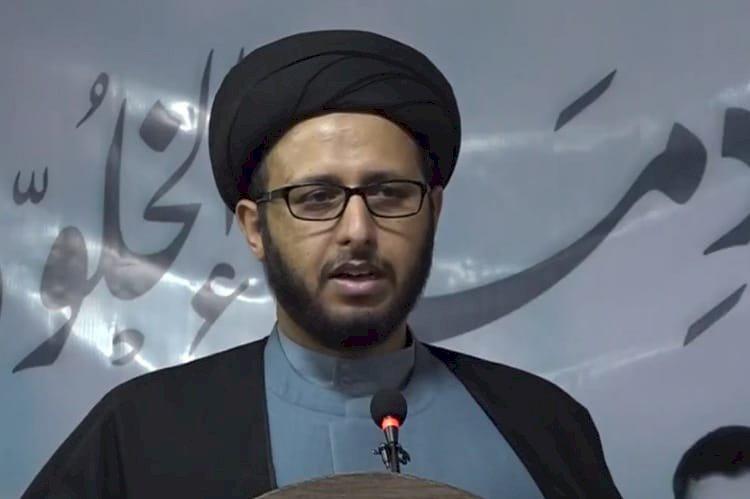 حسن العماد.. مَن هو أخطر مرجعية حوثية إيرانية بعد القبض عليه باليمن؟